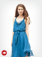 Wholesale Bridesmaid Dresses