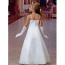 Lovely First Communion Dresses