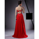Inexpensive Evening Dresses