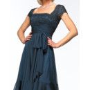 Custom Mother Of The Bride/ Groom Dresses