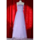 Cheap Chiffon Evening Dresses