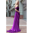 Affordable Evening Dresses