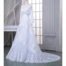 Short Summer Wedding Dresses