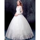 Discount Designer Wedding Dresses