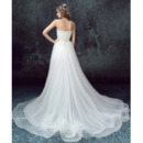 Short Petite Wedding Dresses
