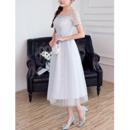 Floor Length Bridesmaid Dresses