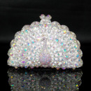 All Jewel Sequin Evening Handbags/ Purses/ Clutches