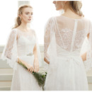 Short Summer Wedding Dresses